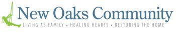 New Oaks Community