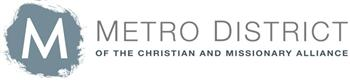 Metropolitan District of the Christian and Missionary Alliance