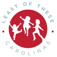 Least of These Carolinas