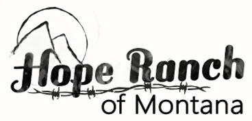 Hope Ranch of Montana