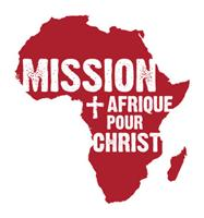 Mission French Africa Ministries