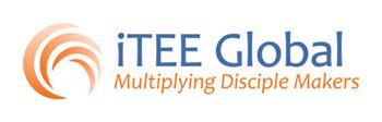 iTEE Global