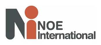 NOE International