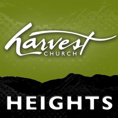 Harvest Church - Montana/Wyoming