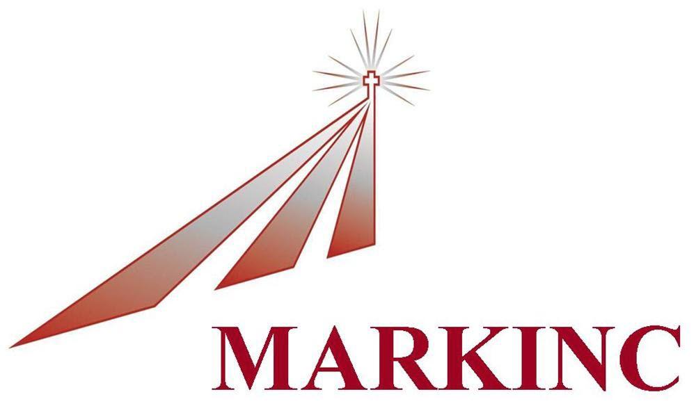 MARKINC Ministries