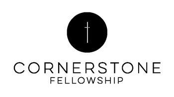 Cornerstone Fellowship