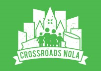 Crossroads NOLA