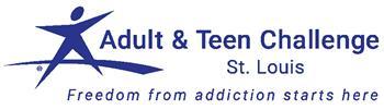 Teen Challenge of St. Louis