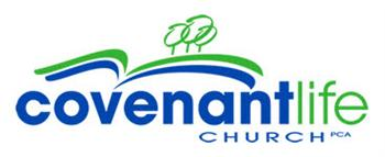 Covenant Life Church, PCA