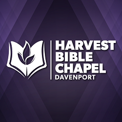 Harvest Bible Chapel of the Quad Cities