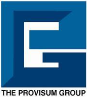 The Provisum Group