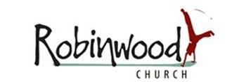 Robinwood Church
