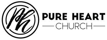Pure Heart Church