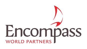 Encompass World Partners