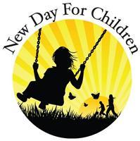 New Day for Children