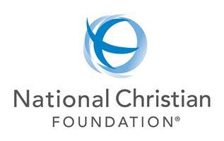 National Christian Foundation