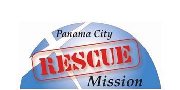Panama City Rescue Mission