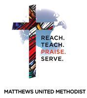 Matthews United Methodist Church