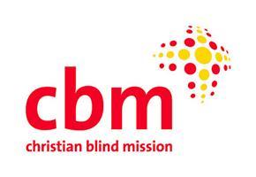 Christian Blind Mission International