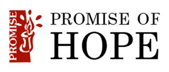Promise of Hope