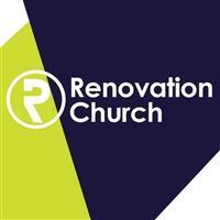 Renovation Ministries