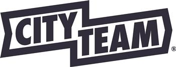 Cityteam