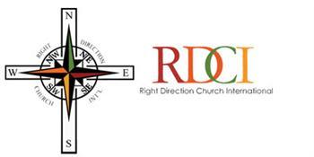 Right Direction Church International