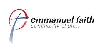 Emmanuel Faith Community Church