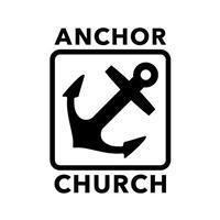 Anchor Church