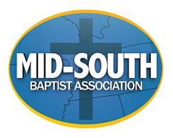Mid-South Baptist Association