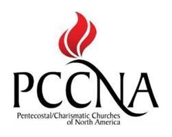 Pentecostal/Charismatic Churches of North America