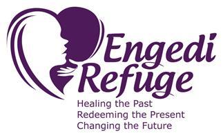 Engedi Refuge Ministries