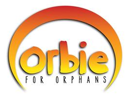 Orbie for Orphans