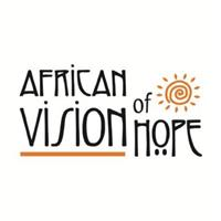 African Vision of Hope