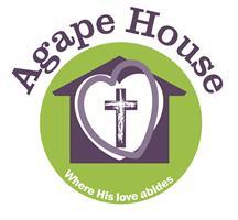Agape House (WI)