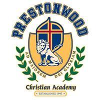 Prestonwood Christian Academy