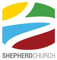 Shepherd Church