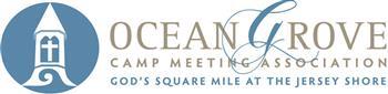 Ocean Grove Camp Meeting Association of the United Methodist Church