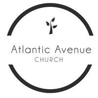 Atlantic Ave. UB Church