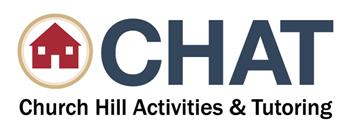 Church Hill Activities and Tutoring