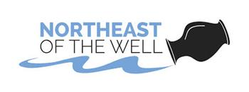 Northeast of the Well
