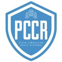Plain Compassion Crisis Response