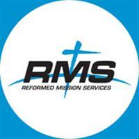 Reformed Mission Services