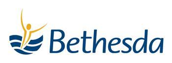 Bethesda Lutheran Communities