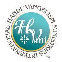 Handi*Vangelism Ministries International