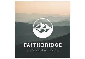FaithBridge Foundation
