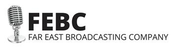 Far East Broadcasting Company