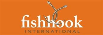 Fishhook International