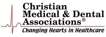 Christian Medical & Dental Associations