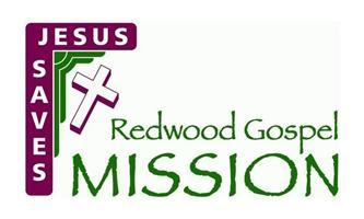 Redwood Gospel Mission